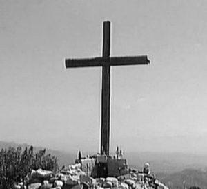 El cristianismo es Cristo